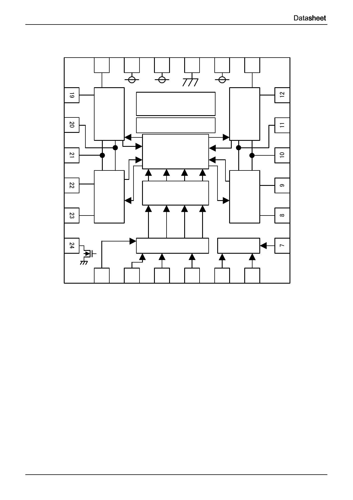 BD28620MUV pdf