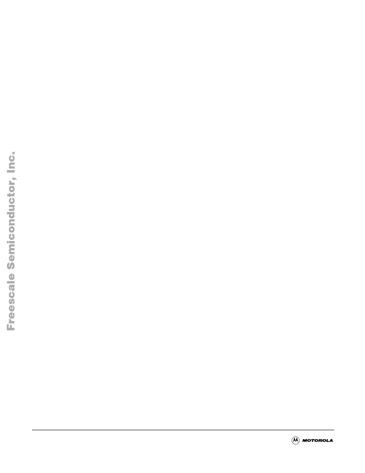 MC9S12DJ256B pdf, 반도체, 판매, 대치품