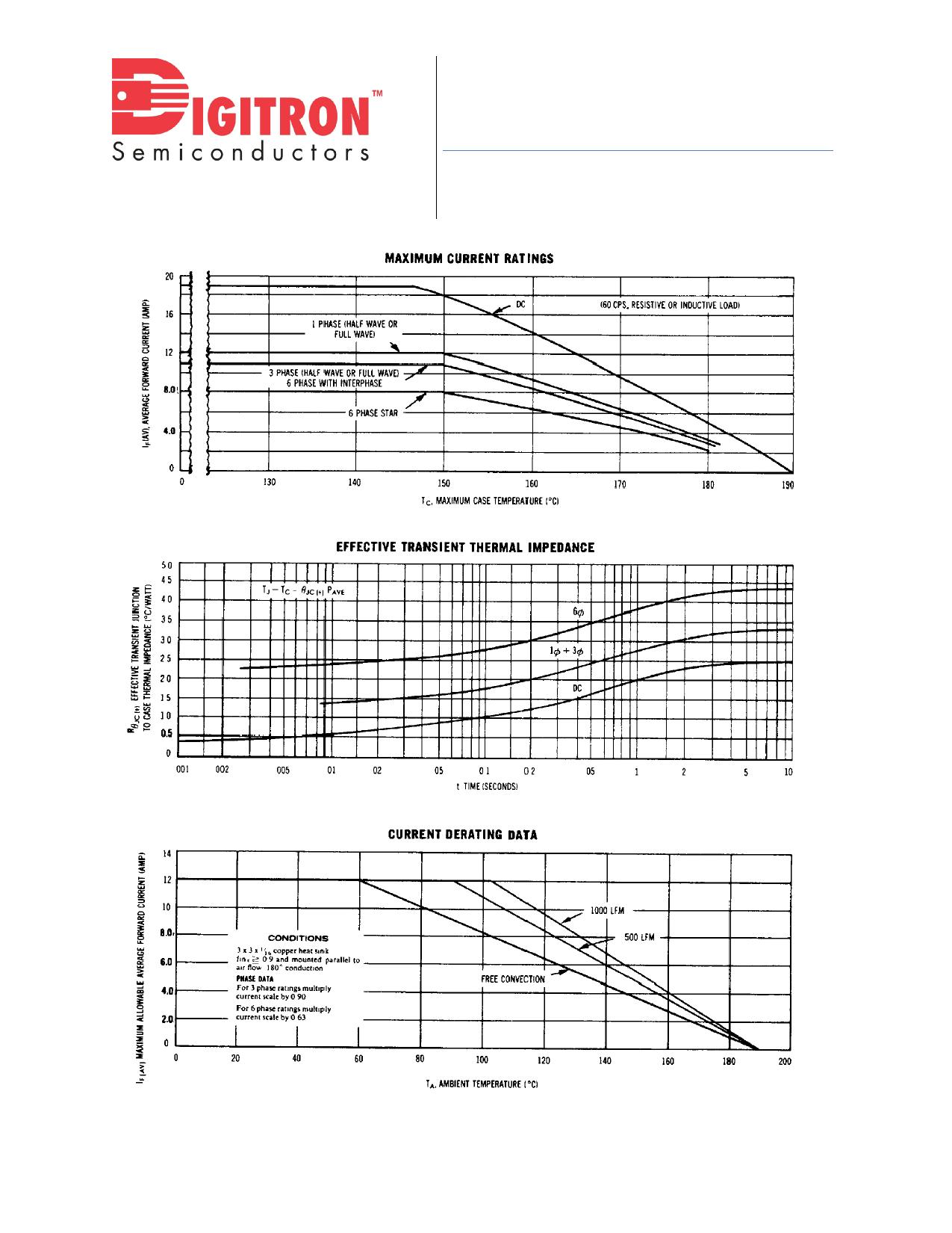 MR1124 pdf, 반도체, 판매, 대치품