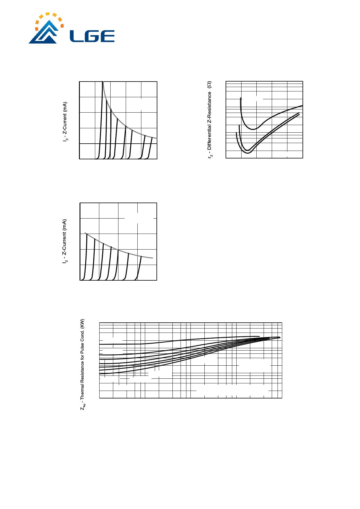 BZV55B51 pdf, ピン配列