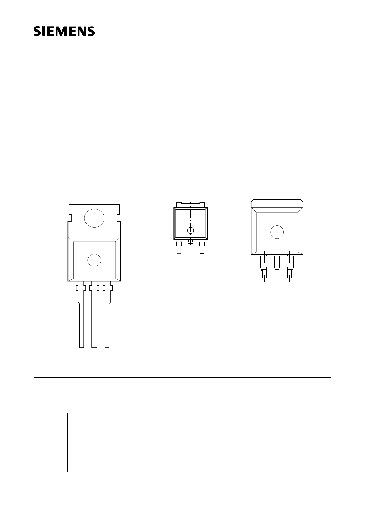 4274GV50 pdf schematic