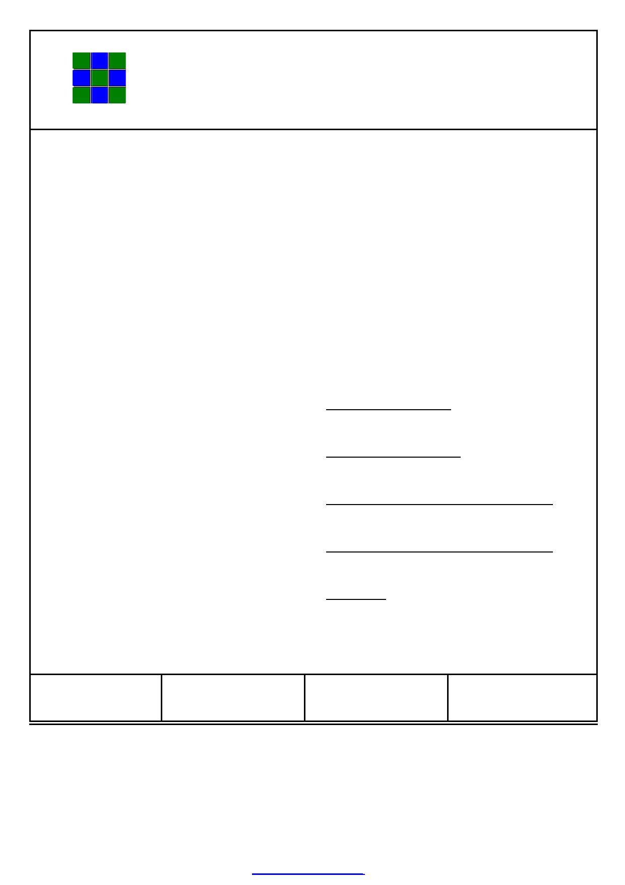 PC2404LRS-AJA-B-SA datasheet