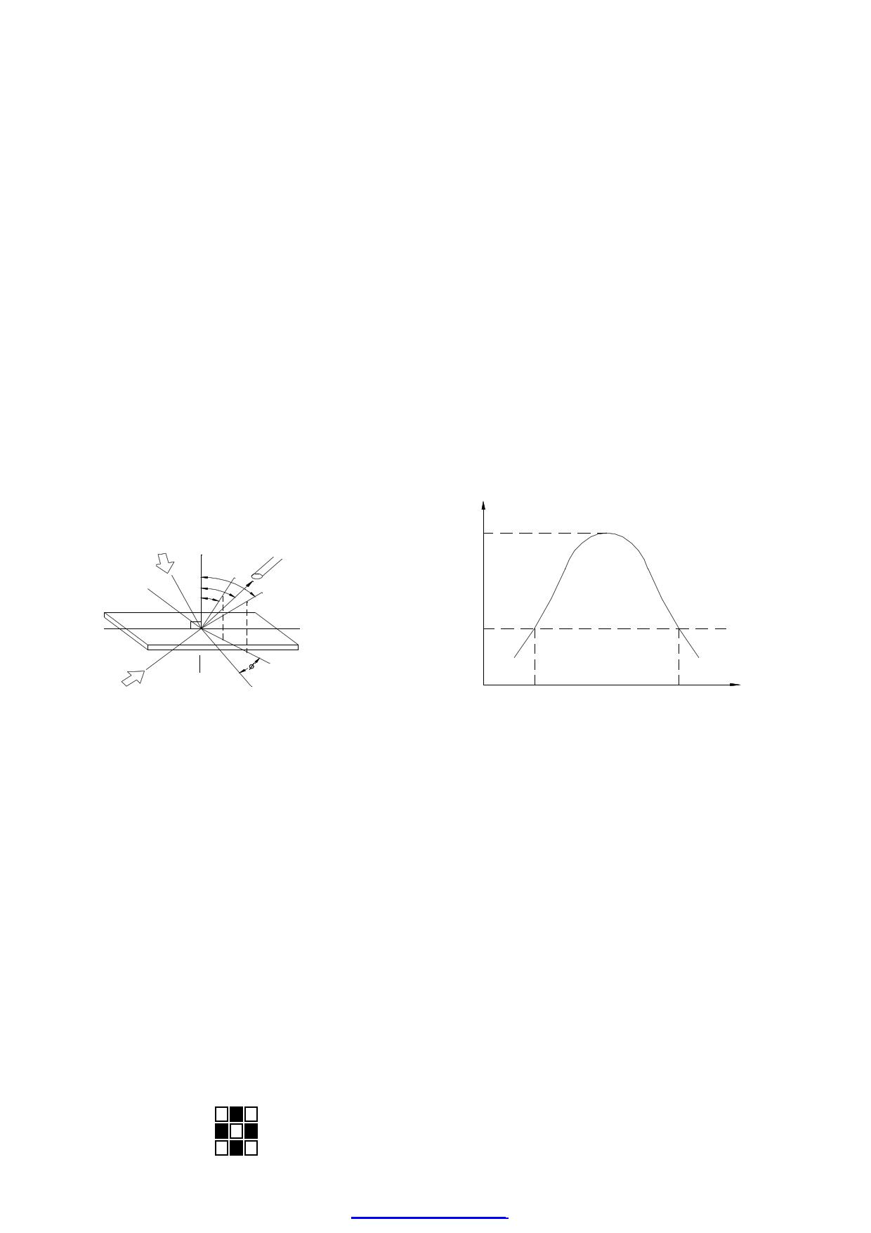 PC2404LRS-AJA-B-SA pdf