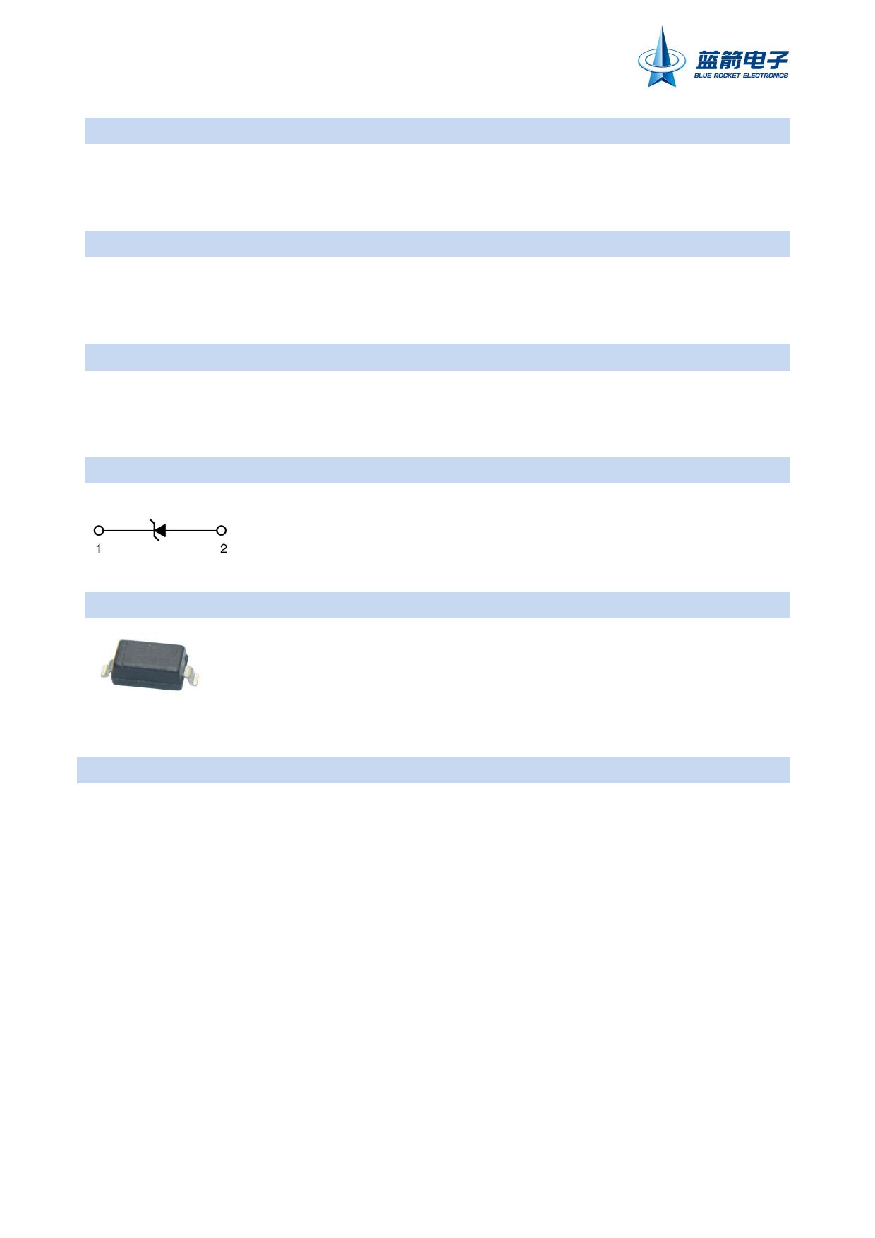 c15ph zener diode datasheet pdf