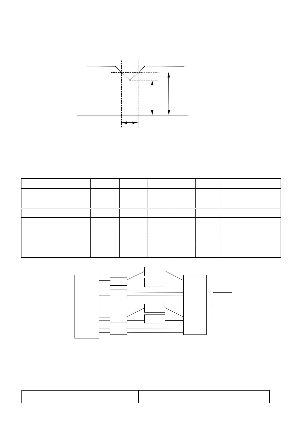 T-51863D150J-FW-A-AE pdf