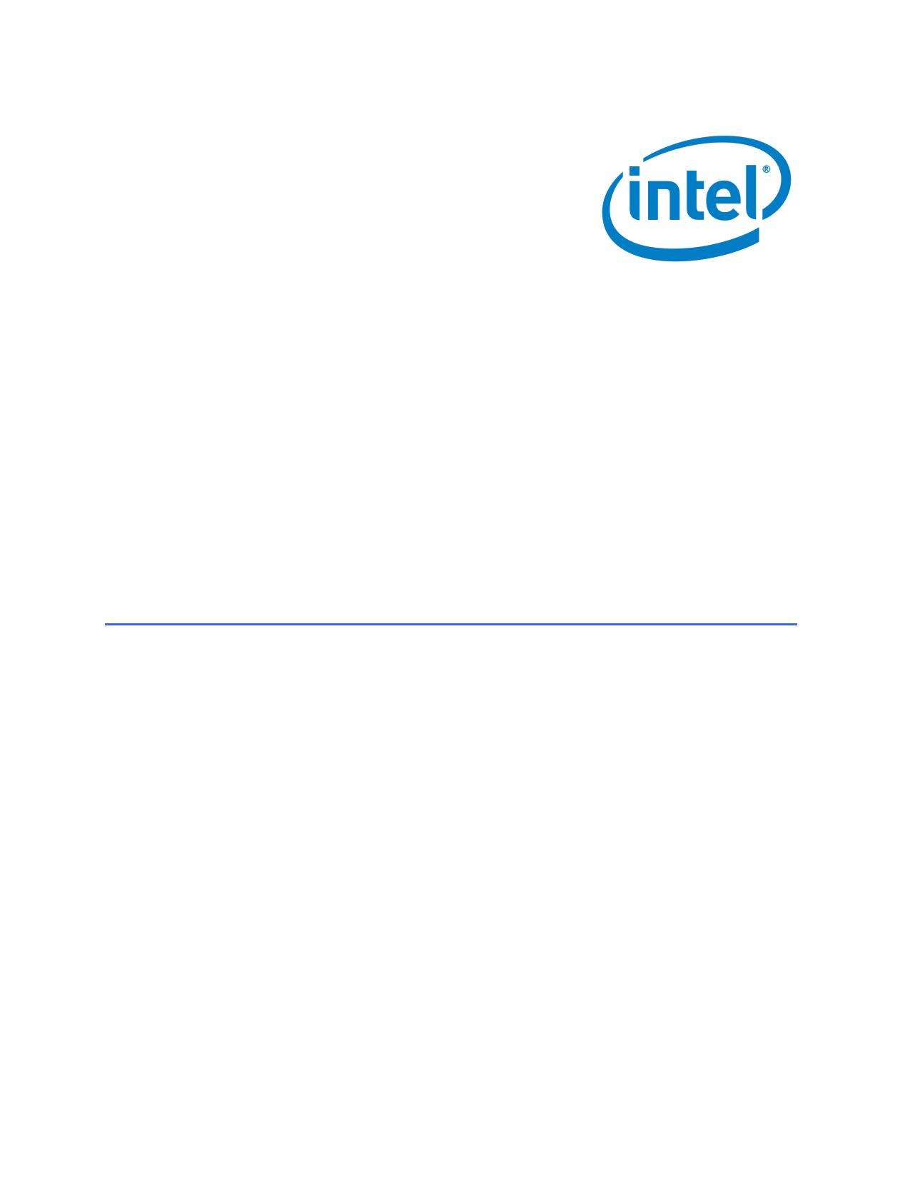 D102GGC2 datasheet