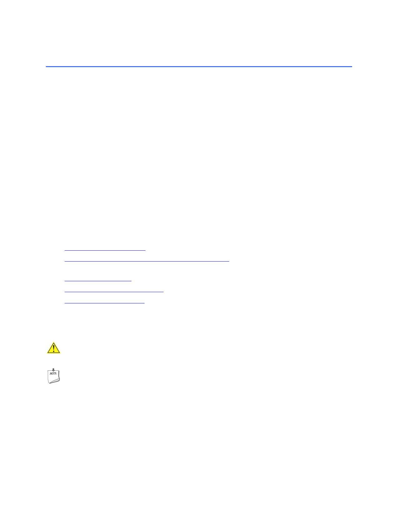 D102GGC2 pdf, ピン配列