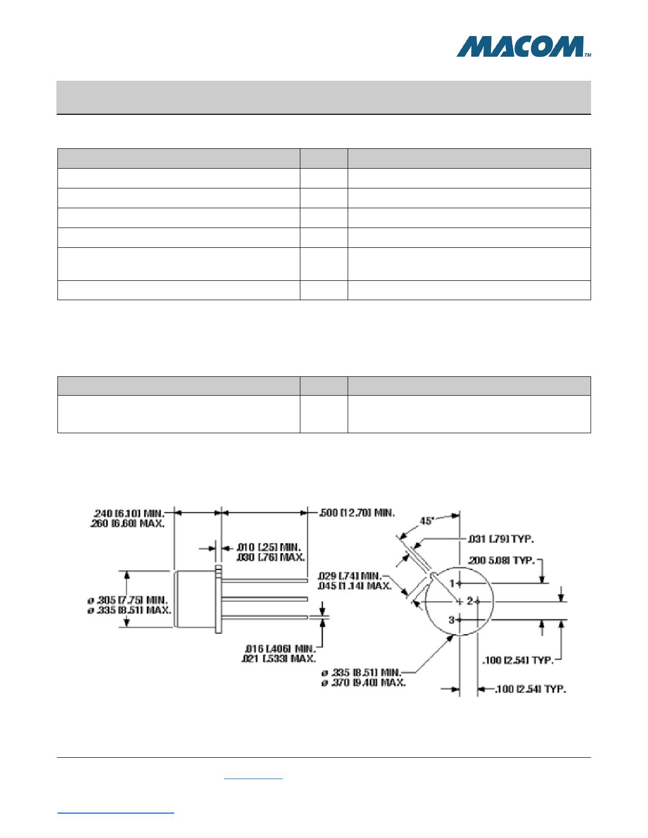 2N4150 pdf, equivalent, schematic