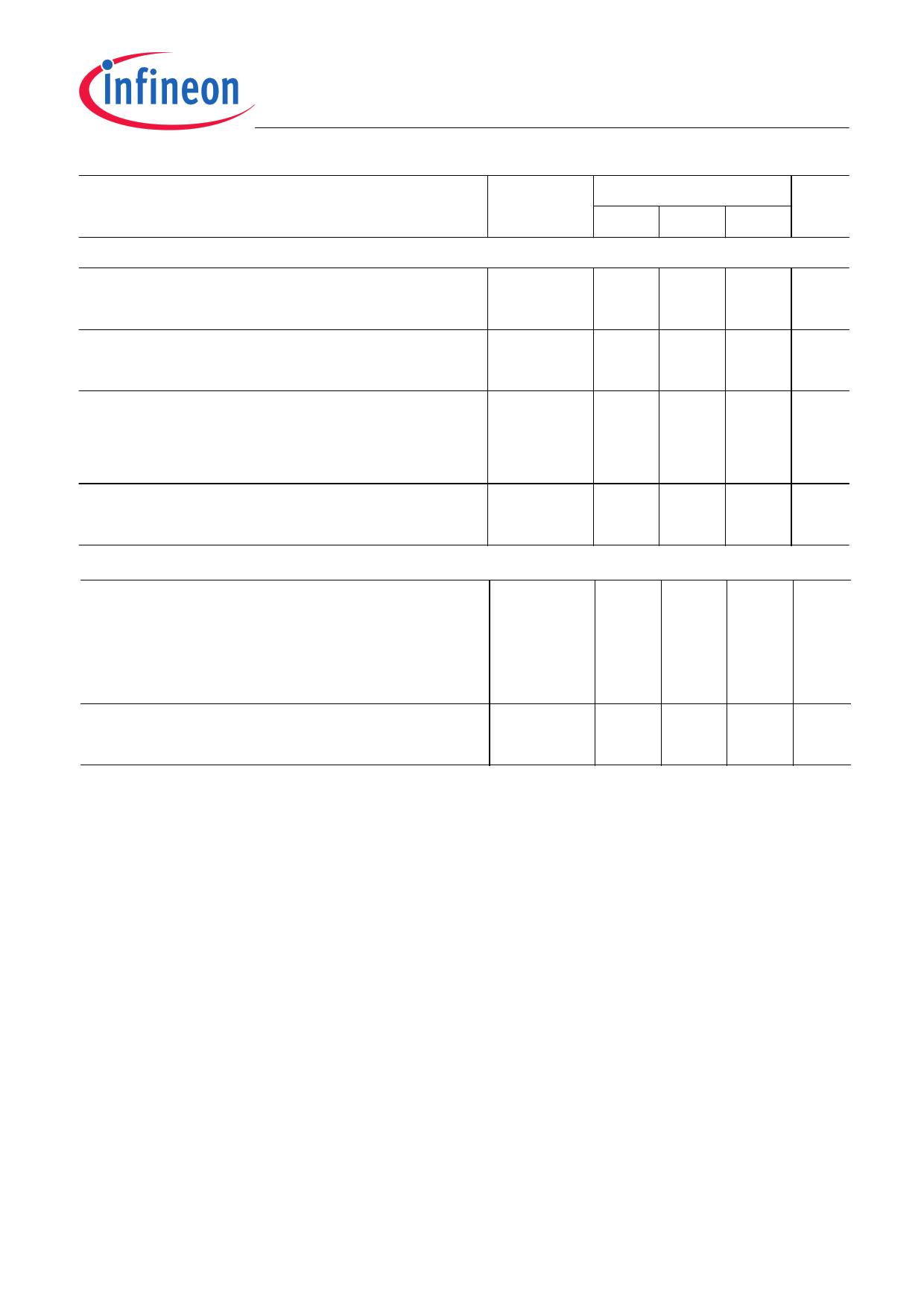 Datasheet Bat15 04w Pdf 【 Pinout 】 Silicon Schottky Diodes