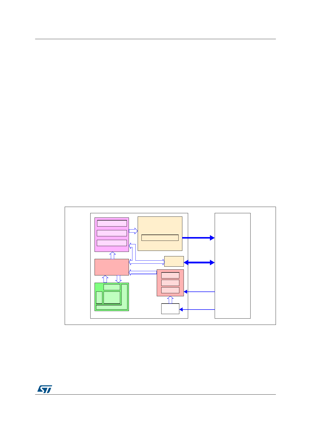 VS6663CD diode, scr