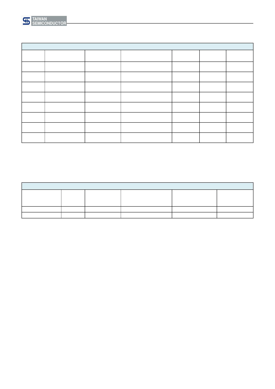 BC848C pdf, ピン配列