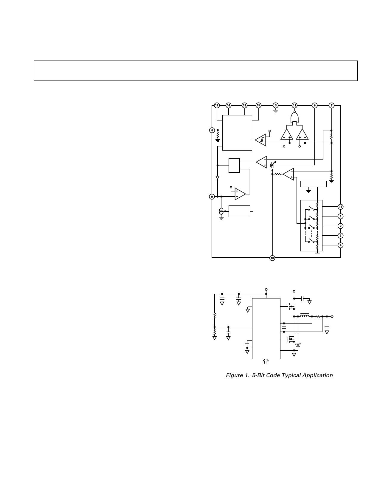 ADP3157JR دیتاشیت PDF