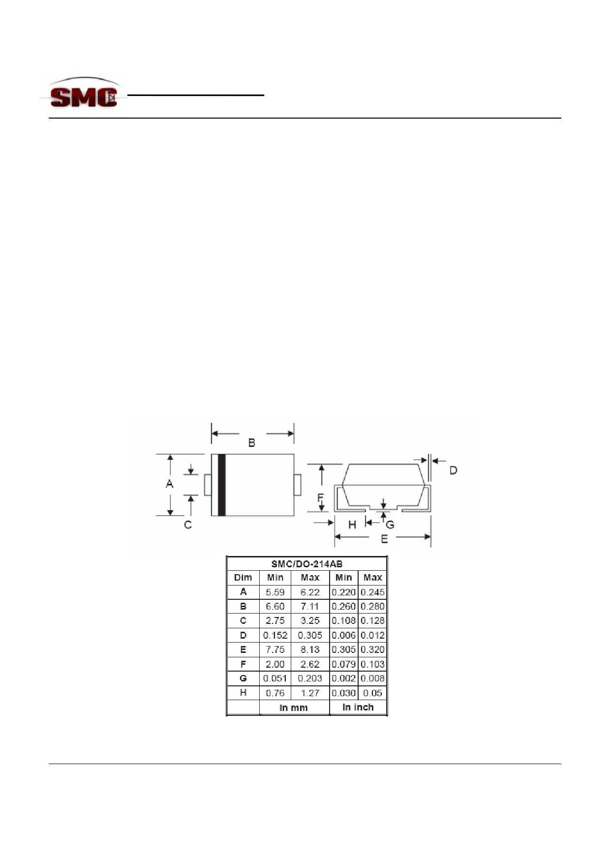 MURS340 Datasheet, MURS340 PDF,ピン配置, 機能