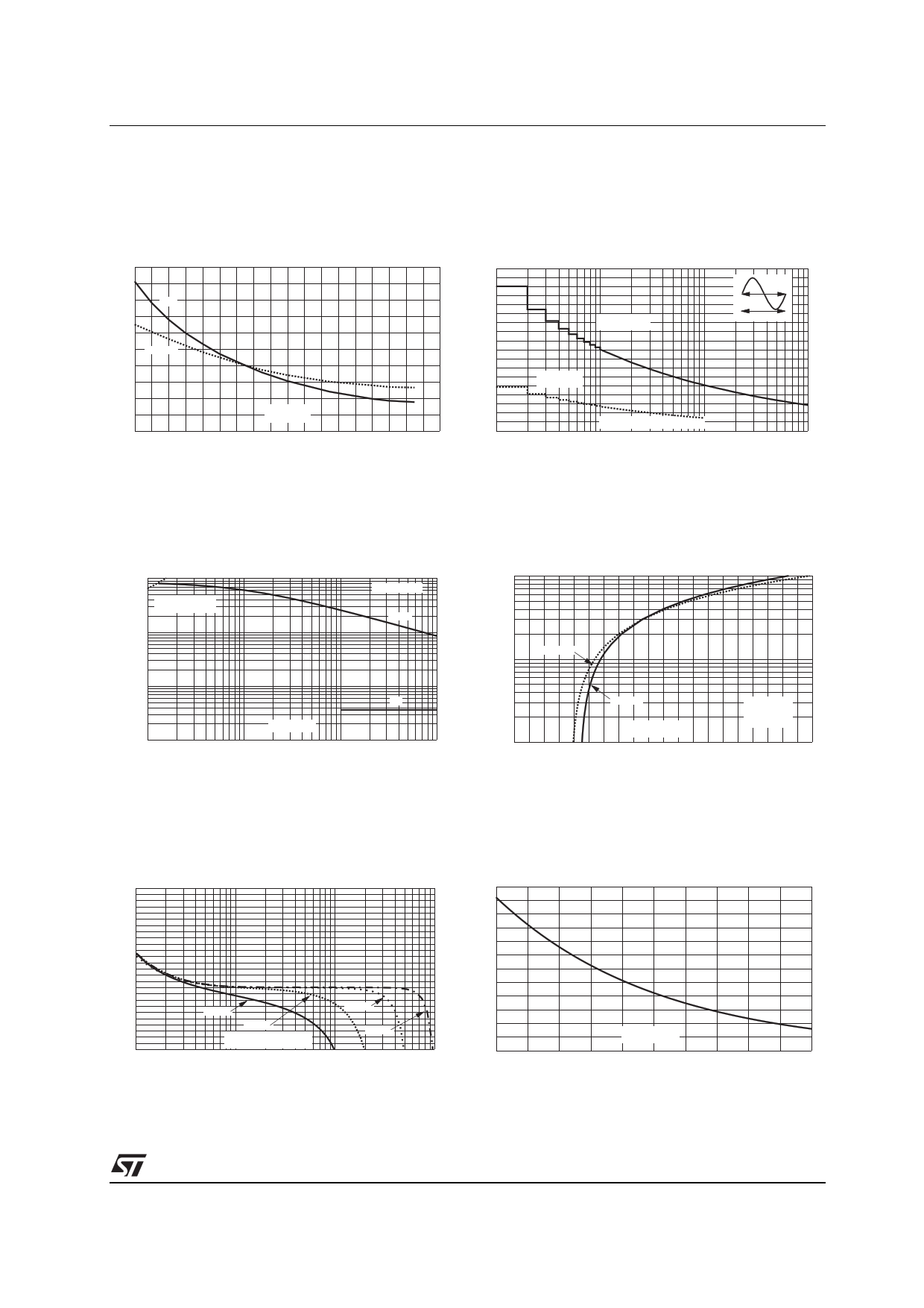 Z0107SA2AL2 pdf
