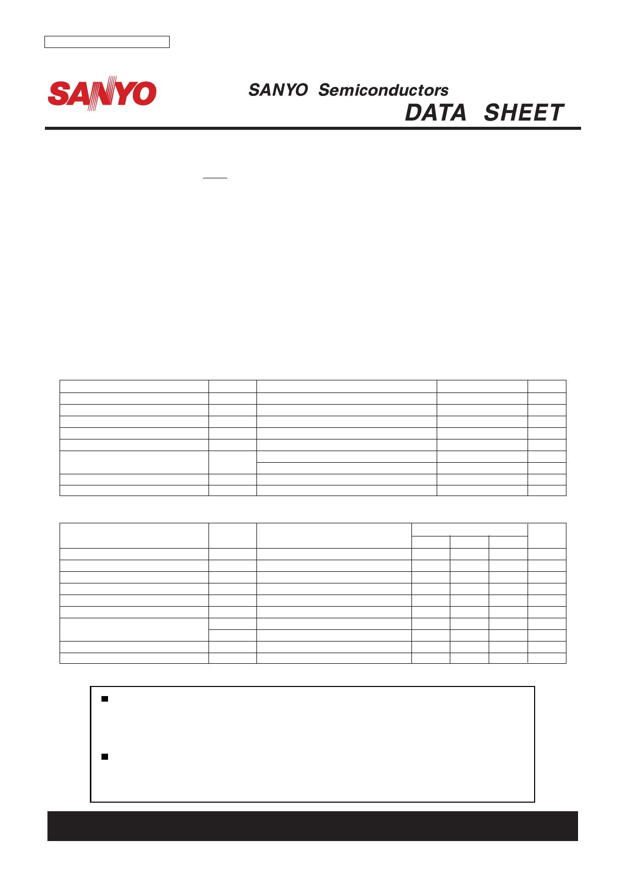 TT2140LS Datasheet, TT2140LS PDF,ピン配置, 機能