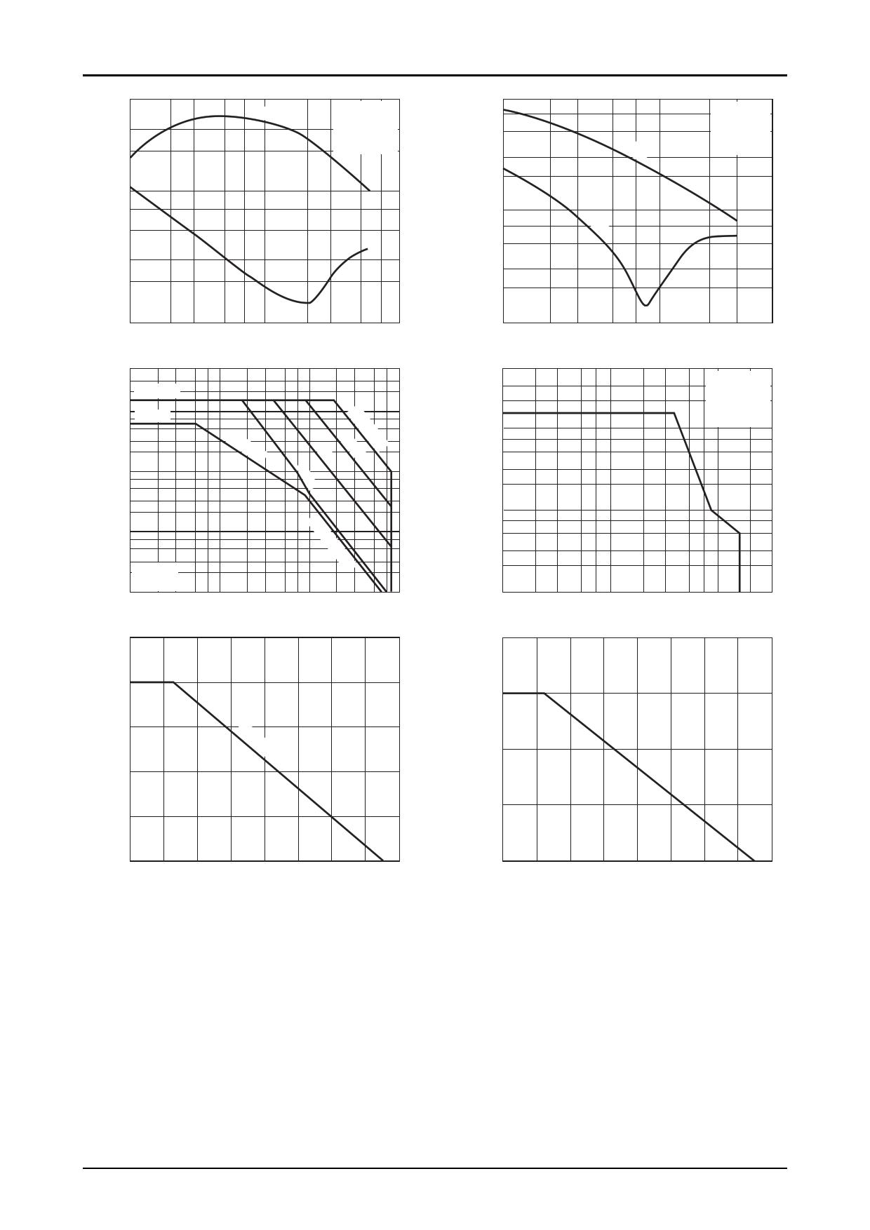 TT2140LS pdf, ピン配列
