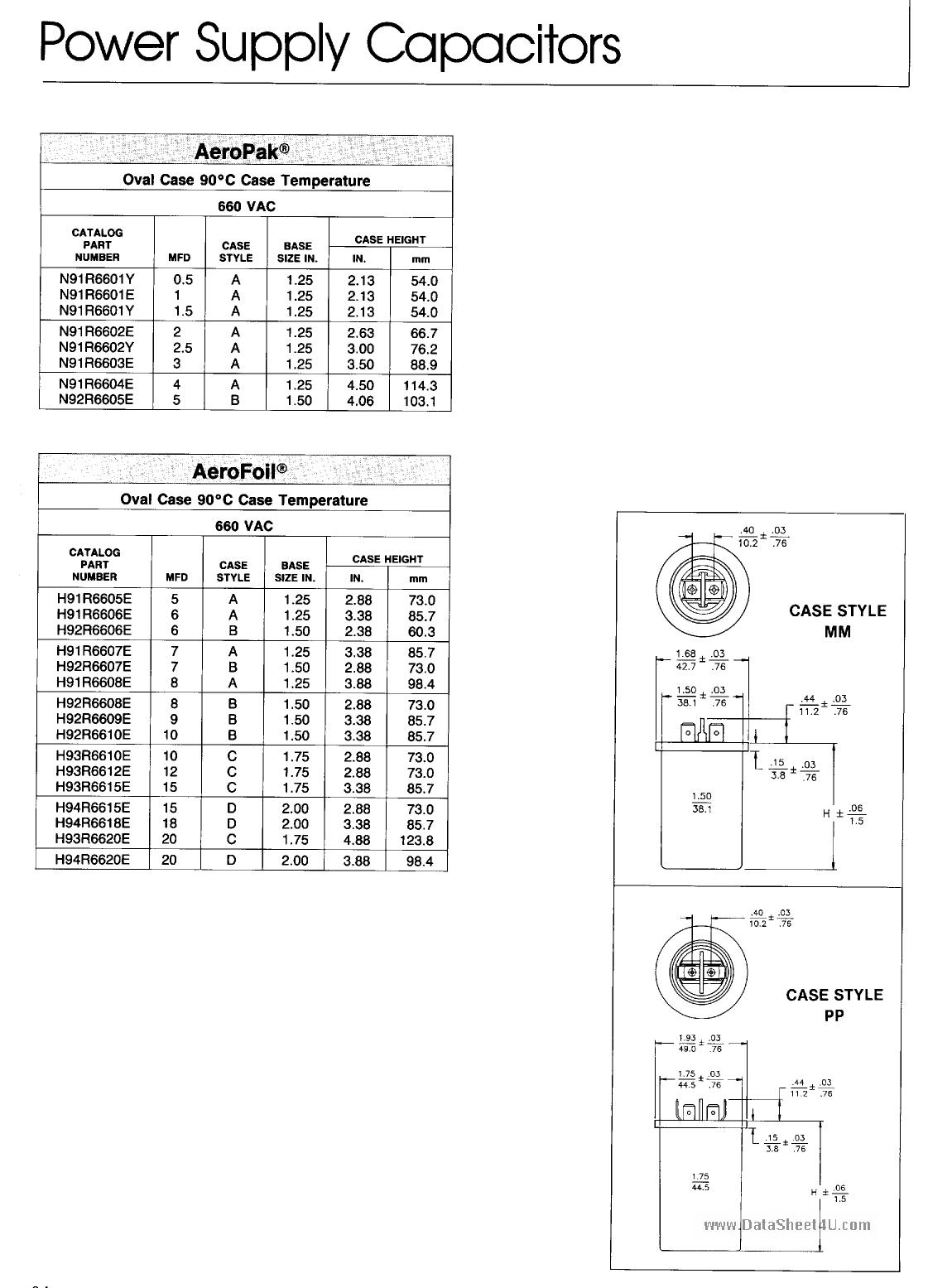 N02R100xx pdf