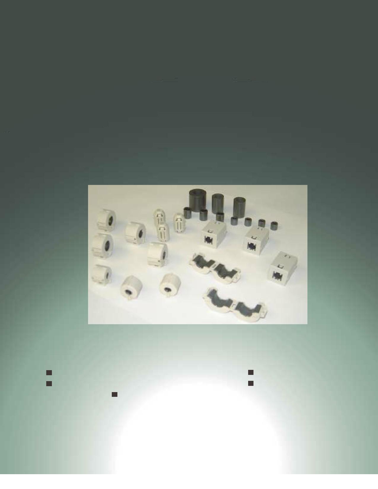 CB321616T-600Y-C3 دیتاشیت PDF