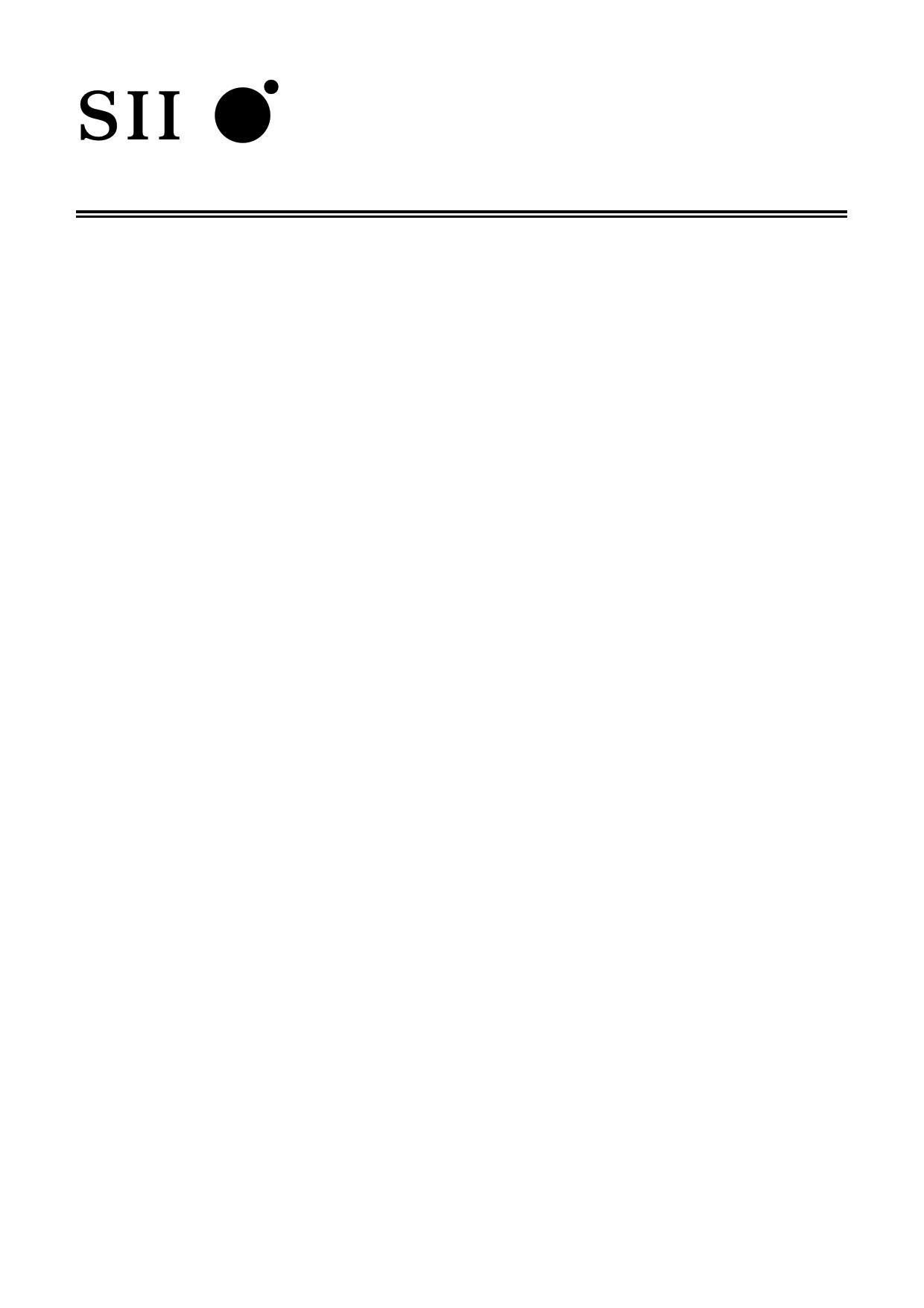 S-1335 datasheet