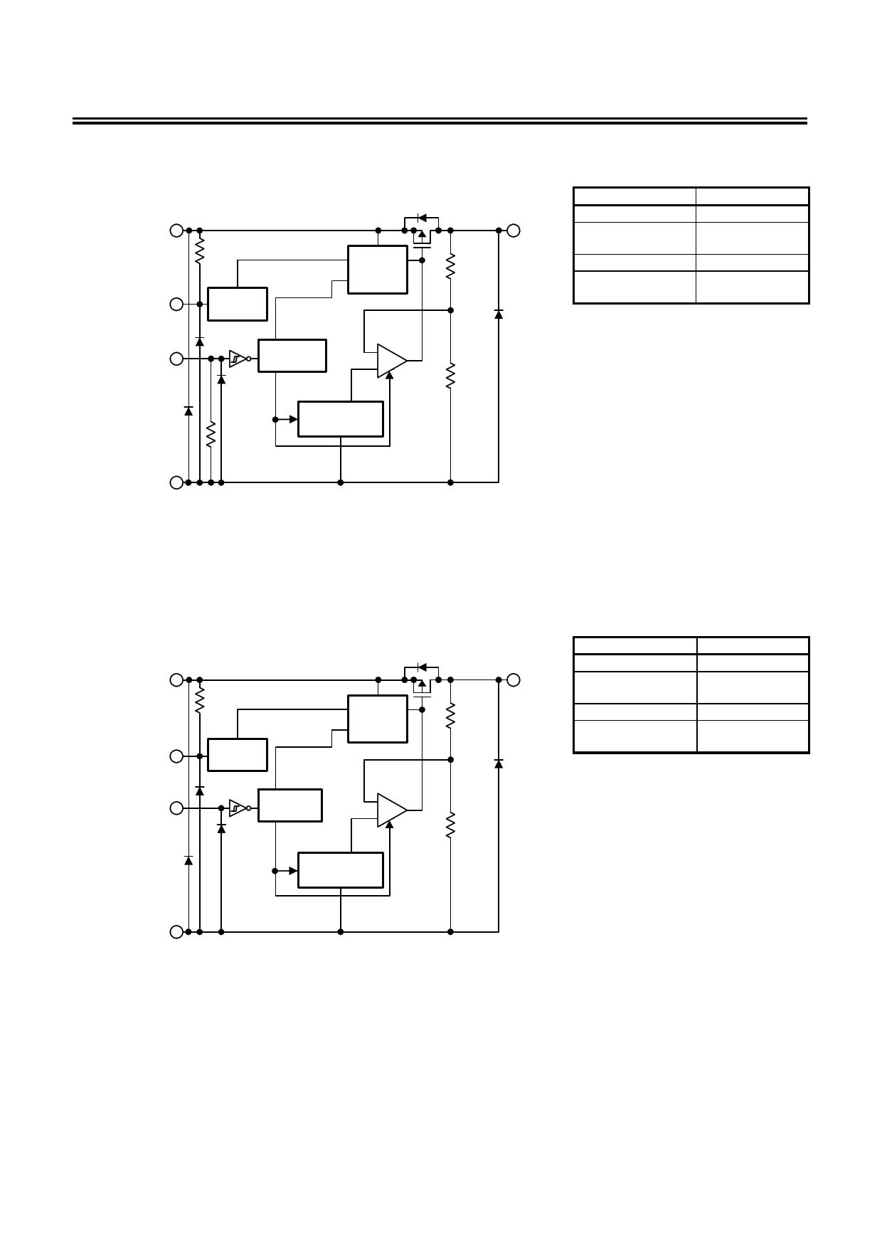 S-1335 pdf