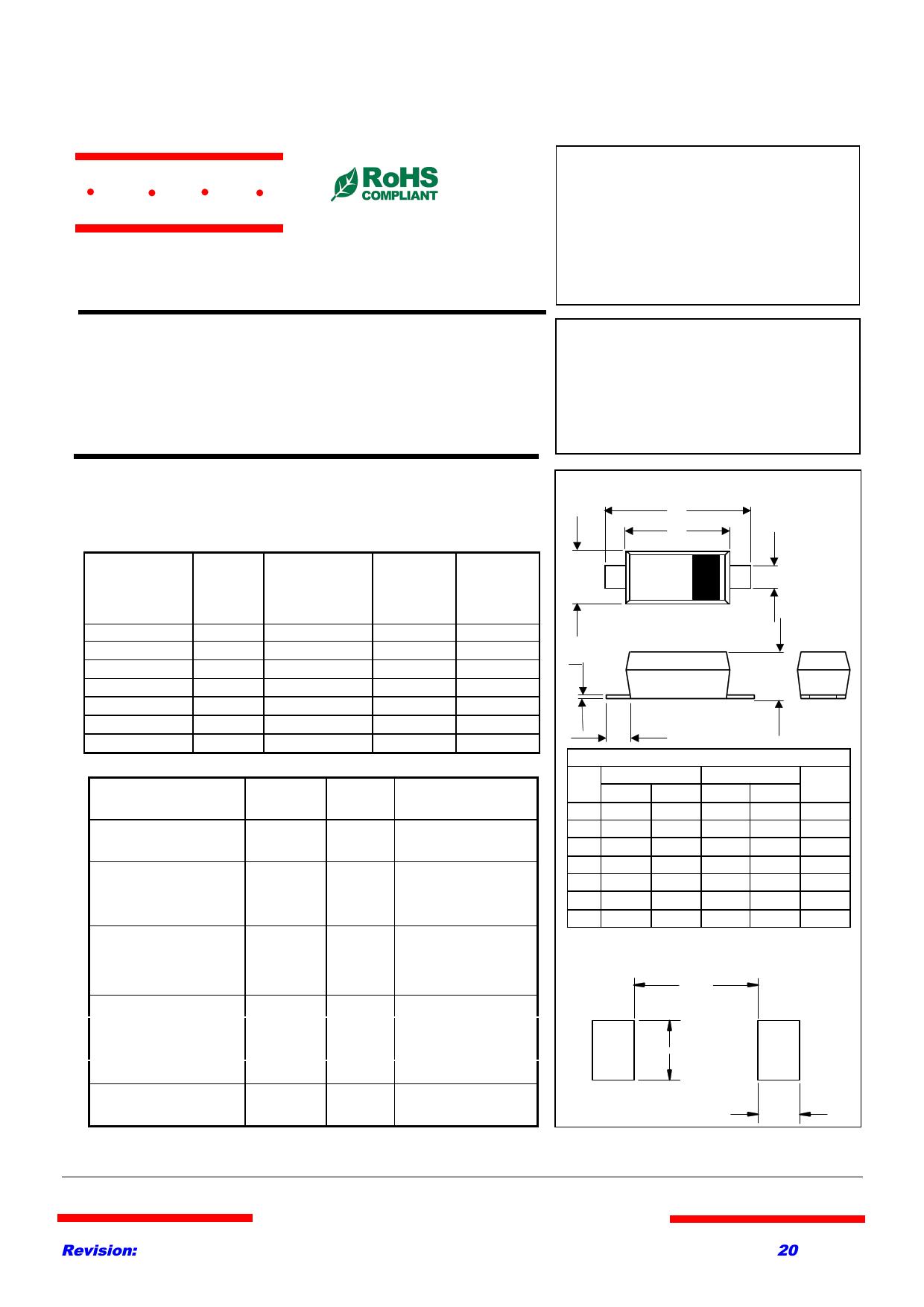 SM4002PL datasheet