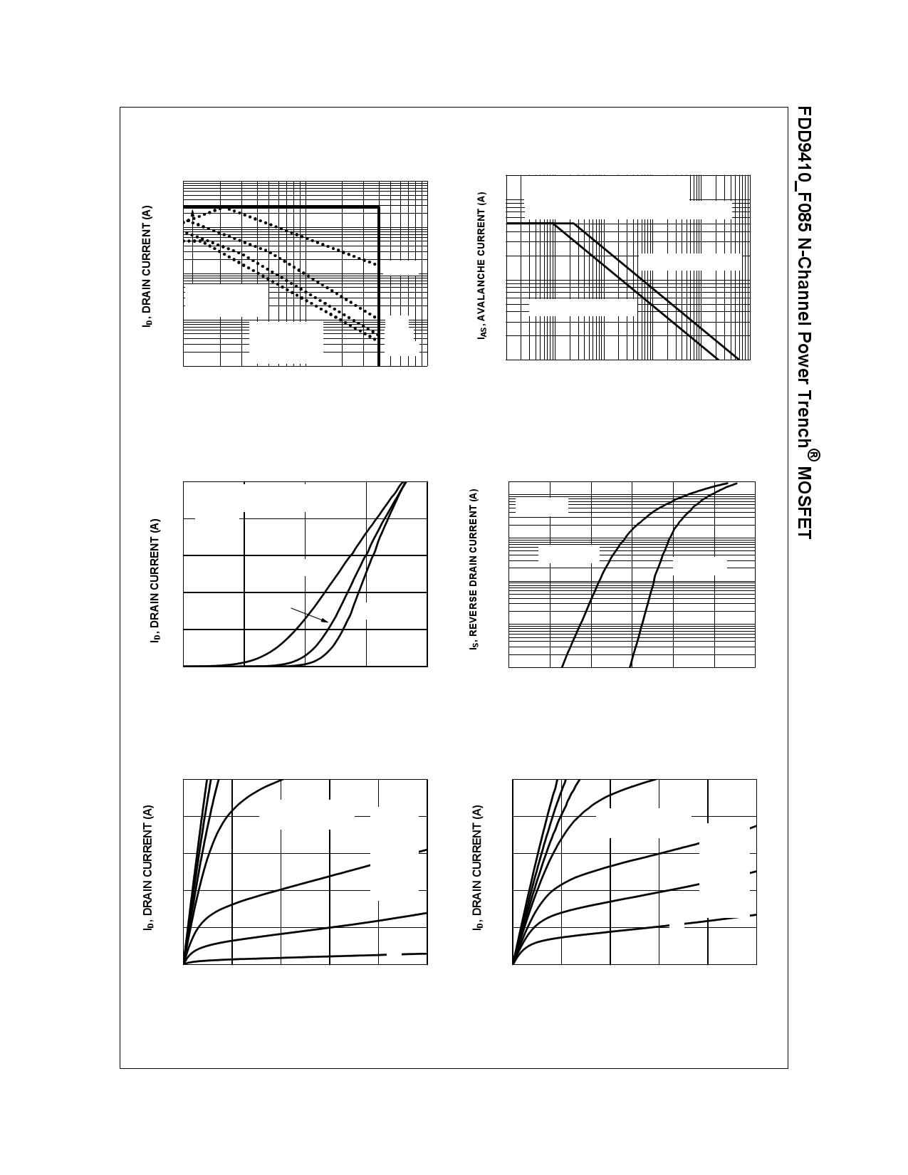 FDD9410_F085 pdf, 반도체, 판매, 대치품