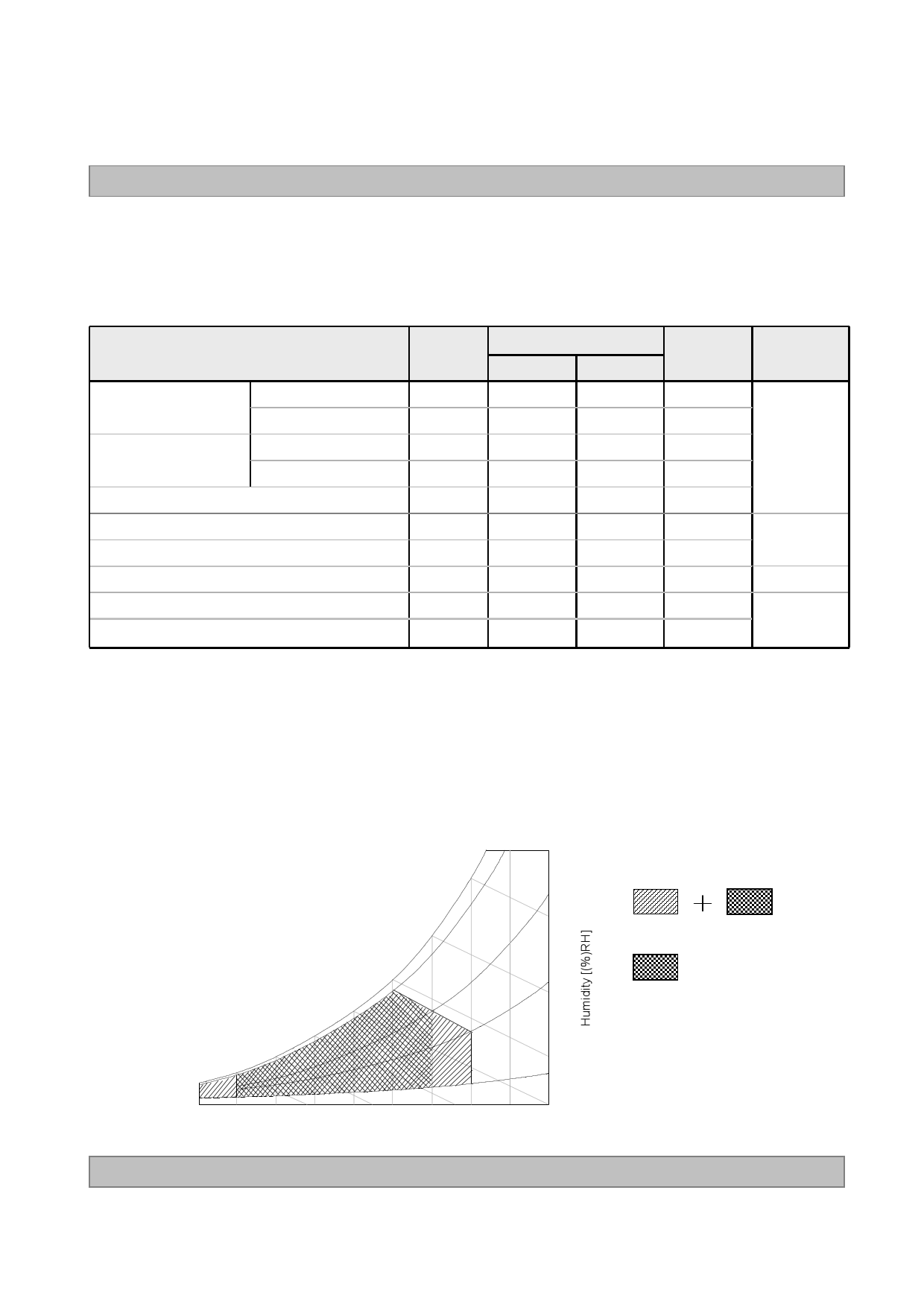 LC320EXN-SEA3 pdf
