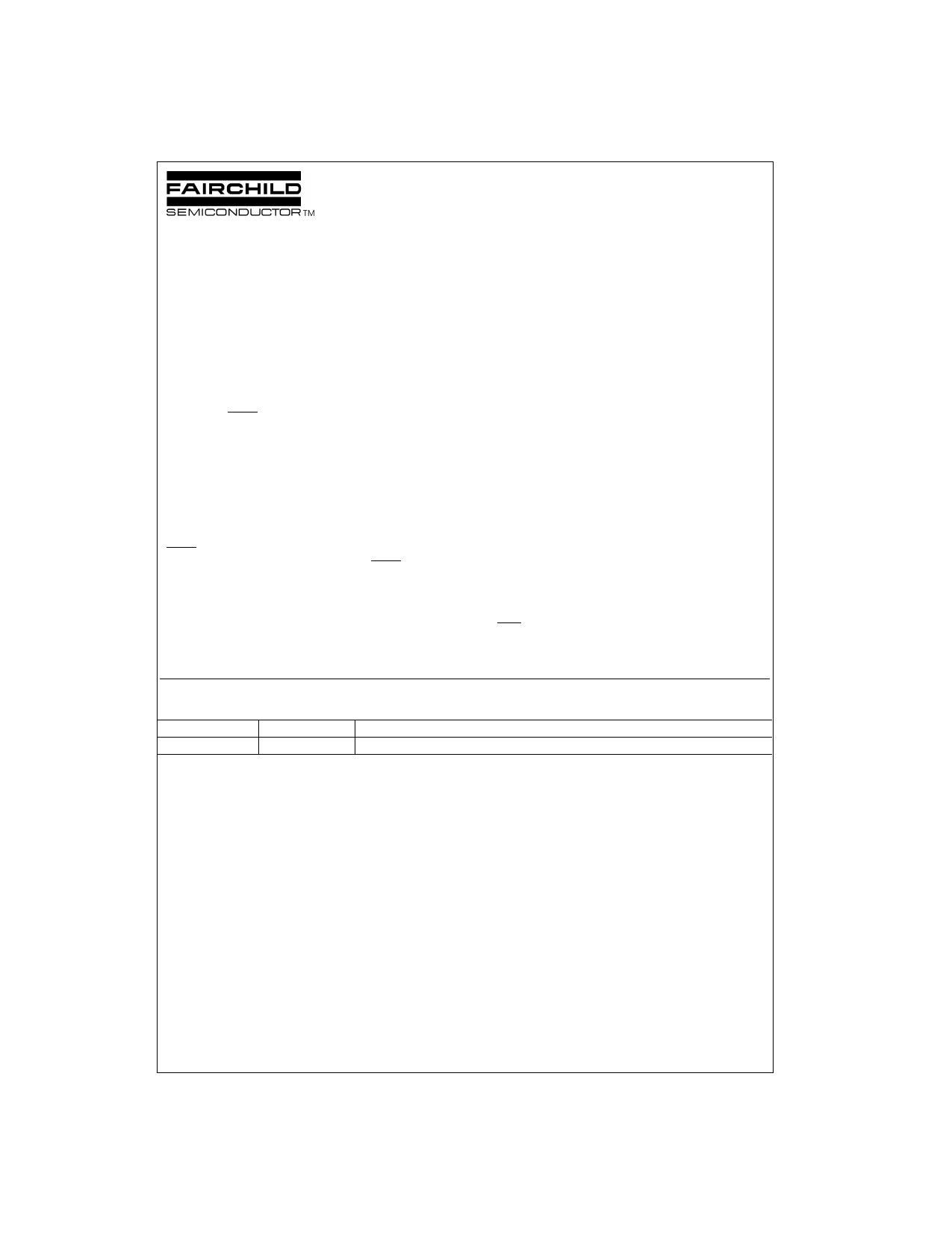 74ALVC16501MTD دیتاشیت PDF