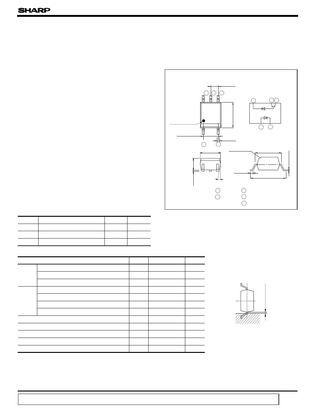 PC417 pdf