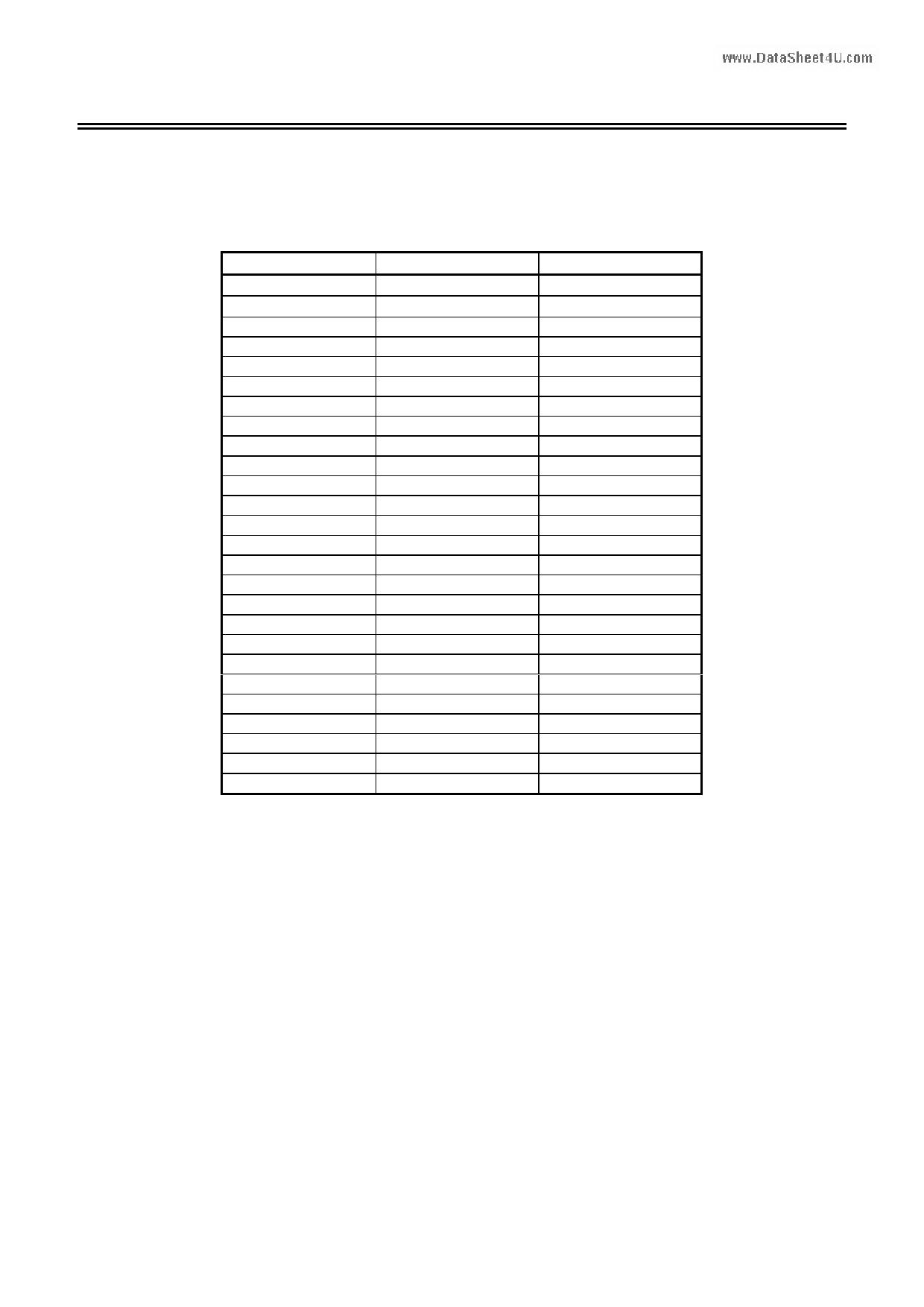 S-11L10 pdf