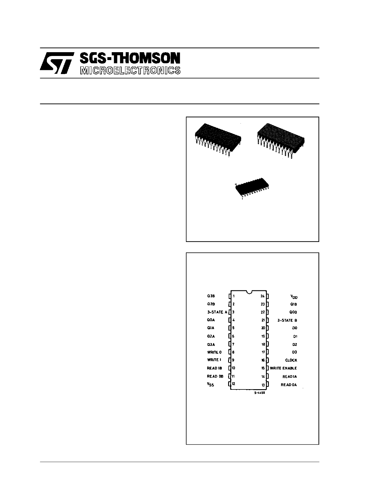 HCC40208BF دیتاشیت PDF