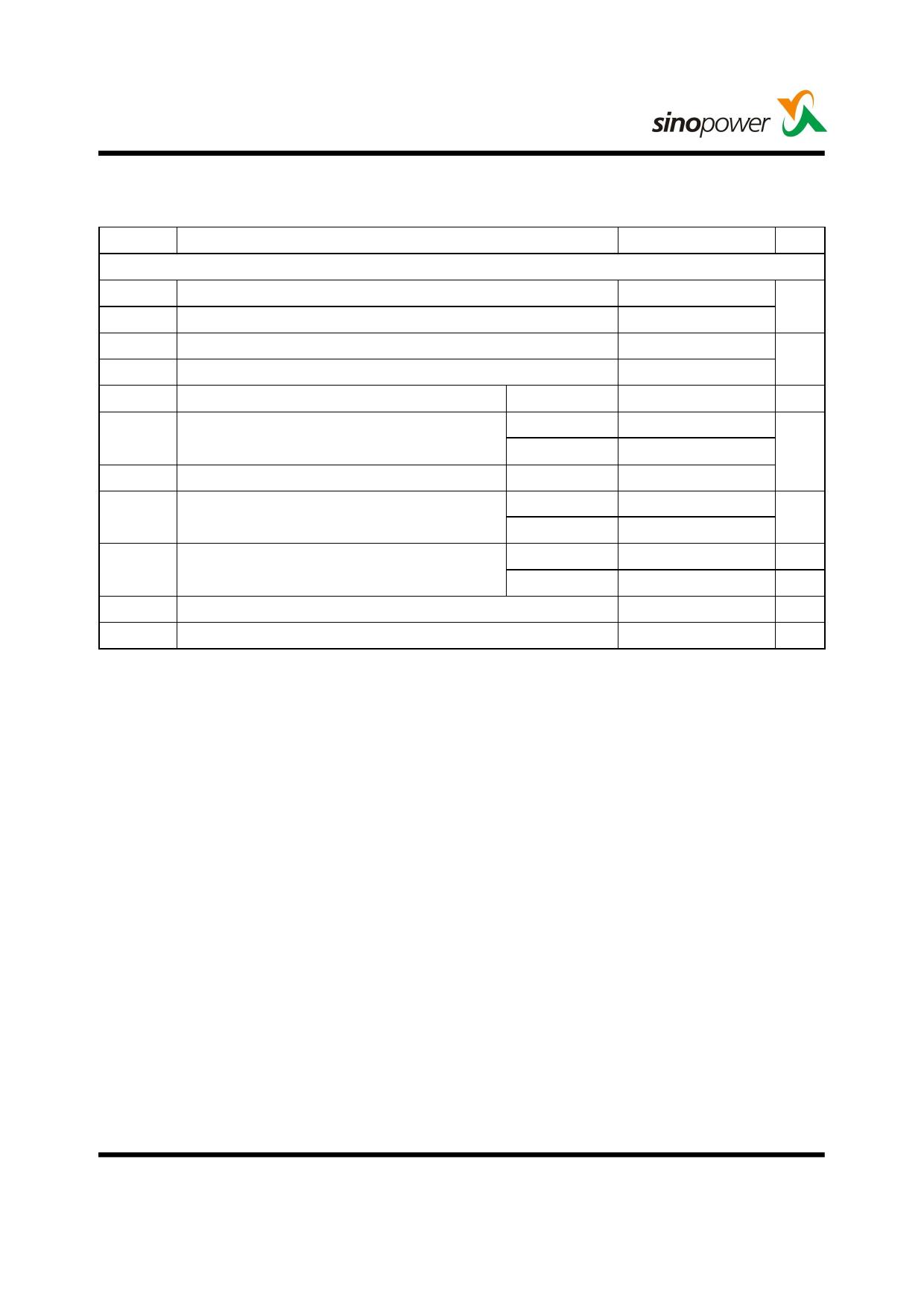 SM8008NSK pdf, equivalent, schematic