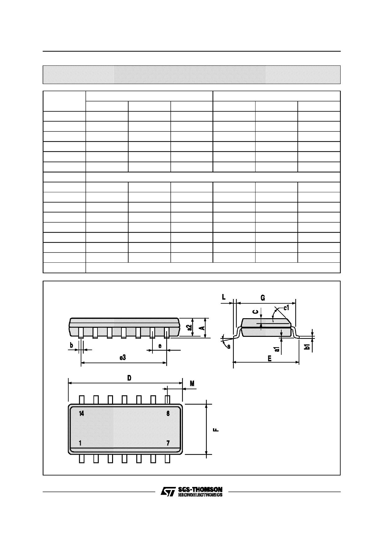 4030B arduino