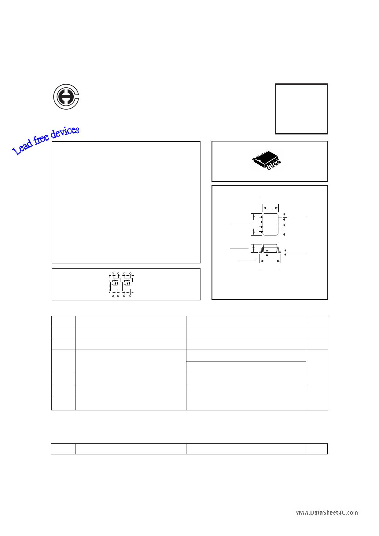 CHM3178JPT دیتاشیت PDF