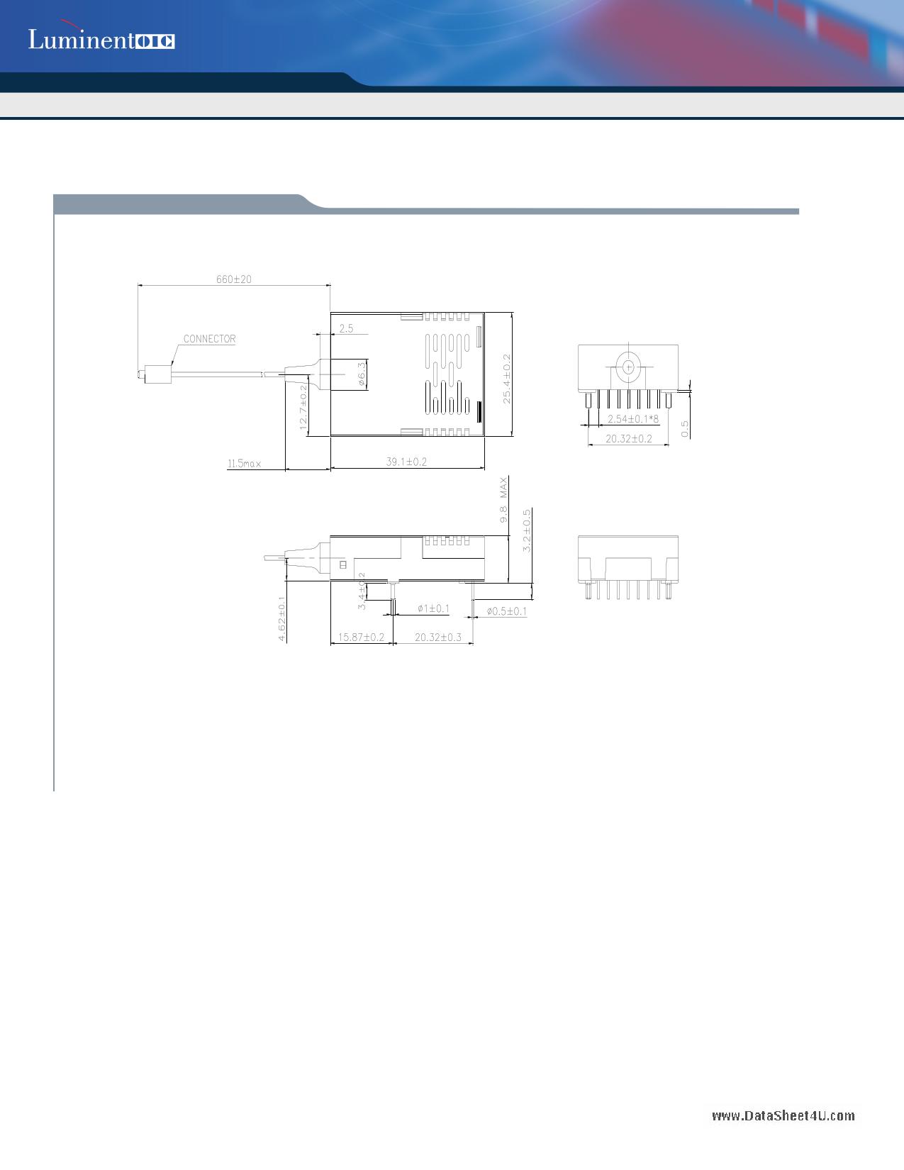 B-13-15-622-TPM3-SXX-60 pdf