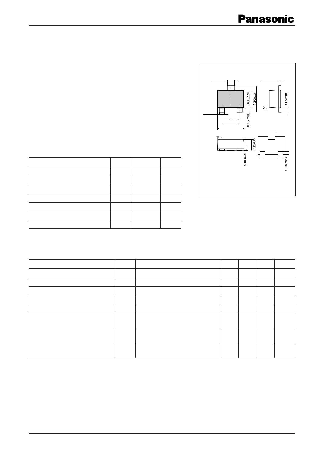 K3396 Datenblatt PDF
