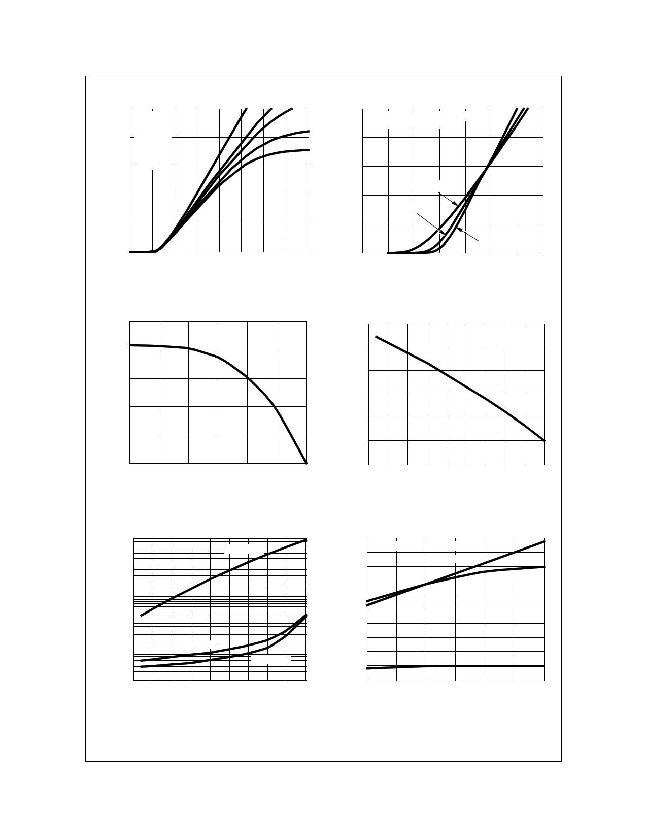 ISL9V3040D3S pdf, 반도체, 판매, 대치품