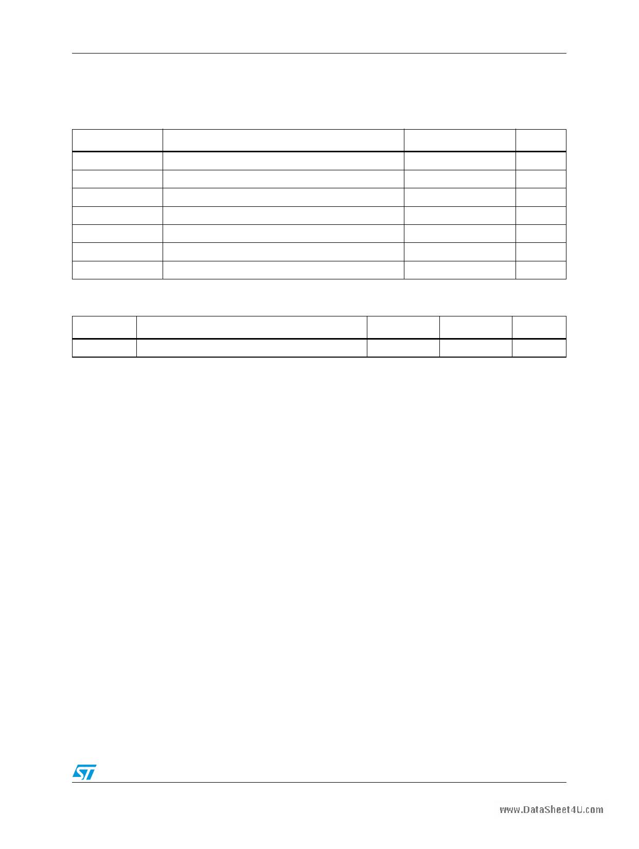 E-ULN2001A pdf