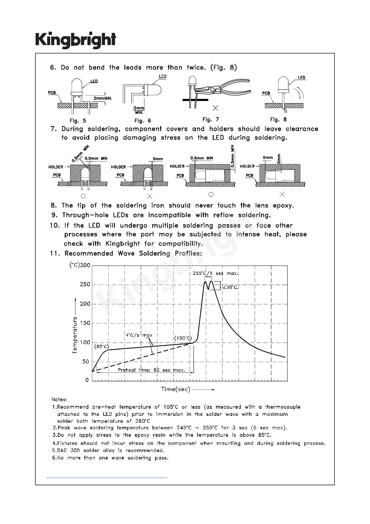 L-7113P3C pdf