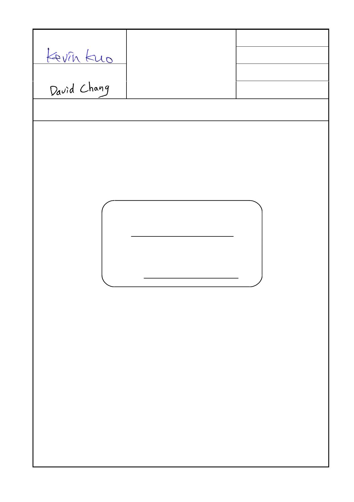ES13BA2 دیتاشیت PDF