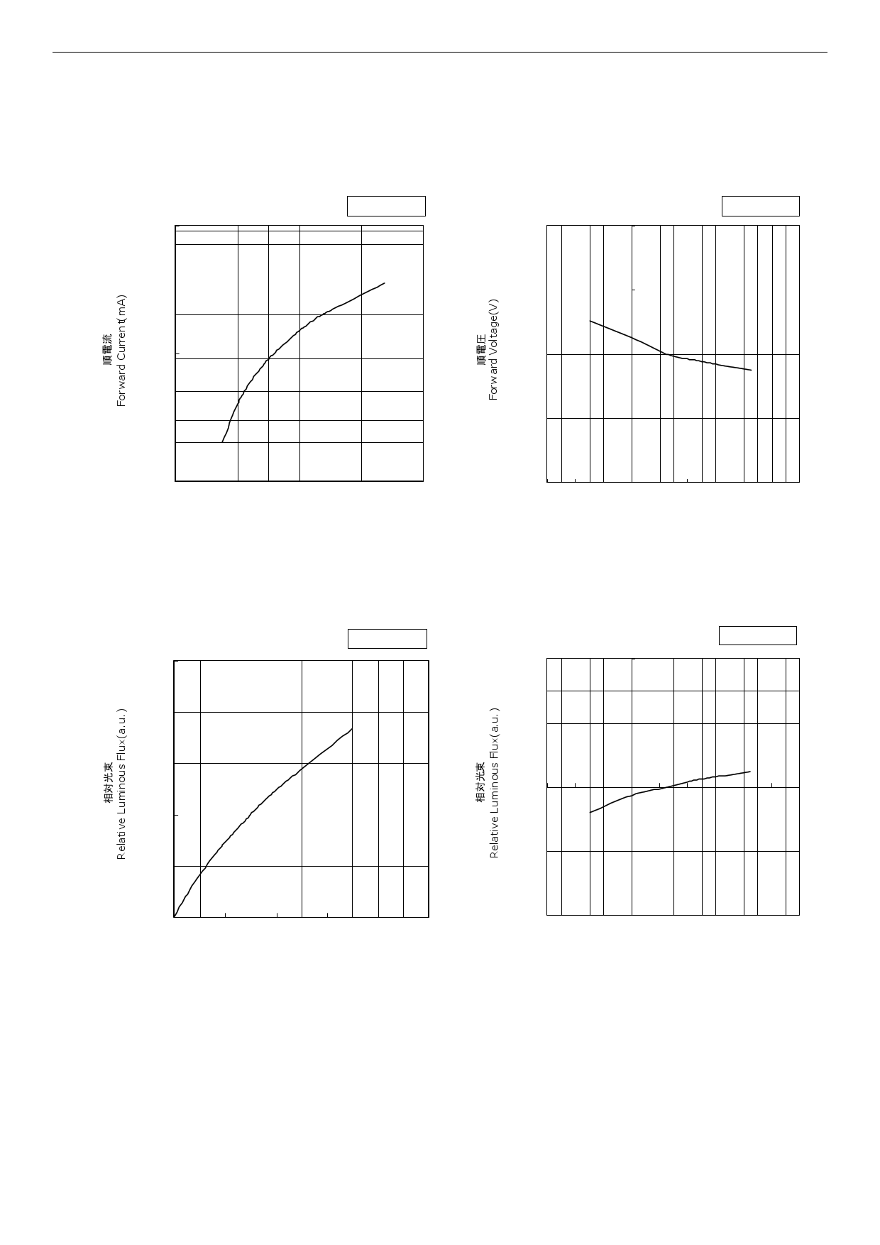 NFSB036BT pdf, datenblatt