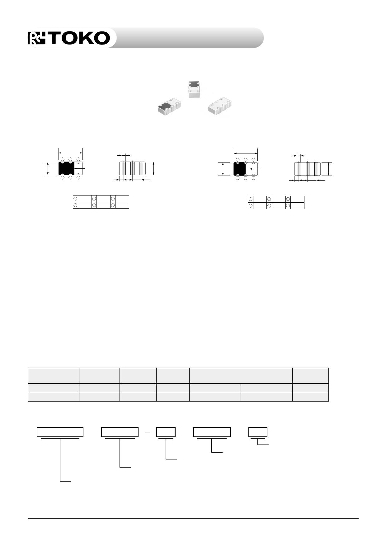 LTF2012B-F دیتاشیت PDF