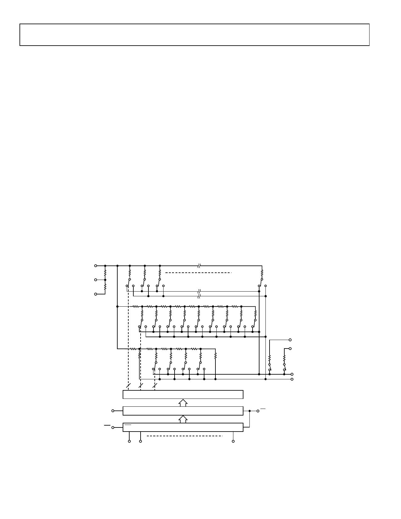 AD5546 arduino
