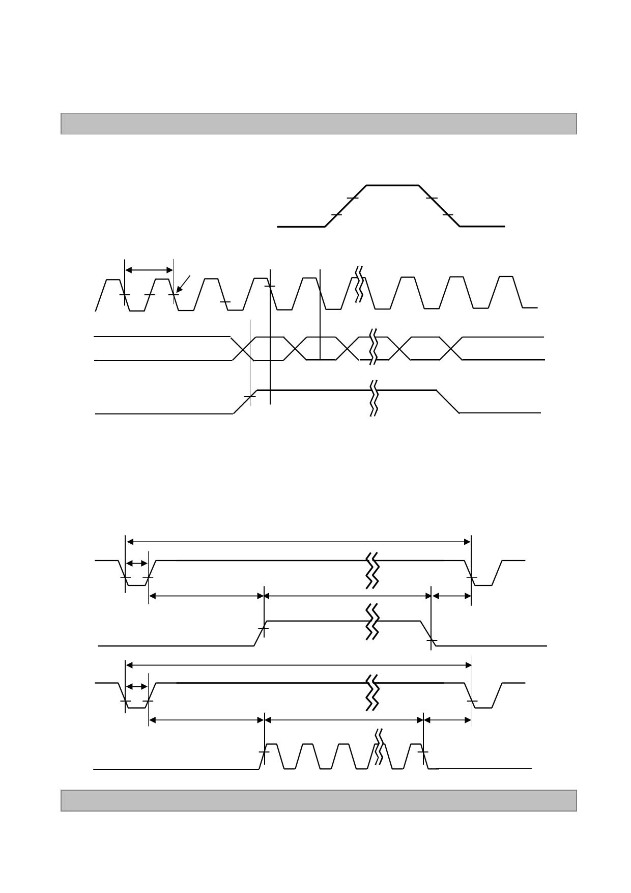 LC320WXN-SAC1 arduino