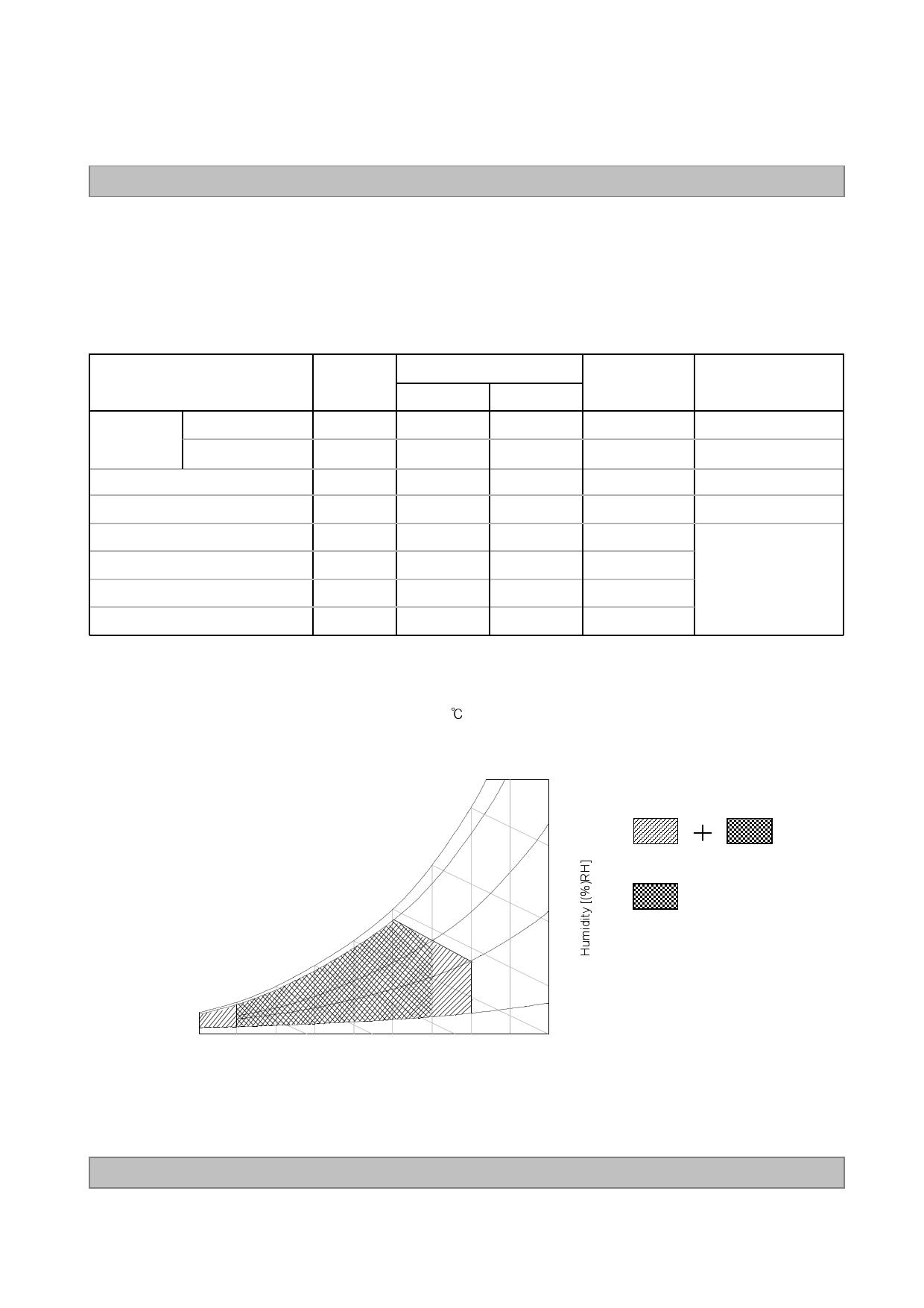LC320WXN-SAC1 pdf