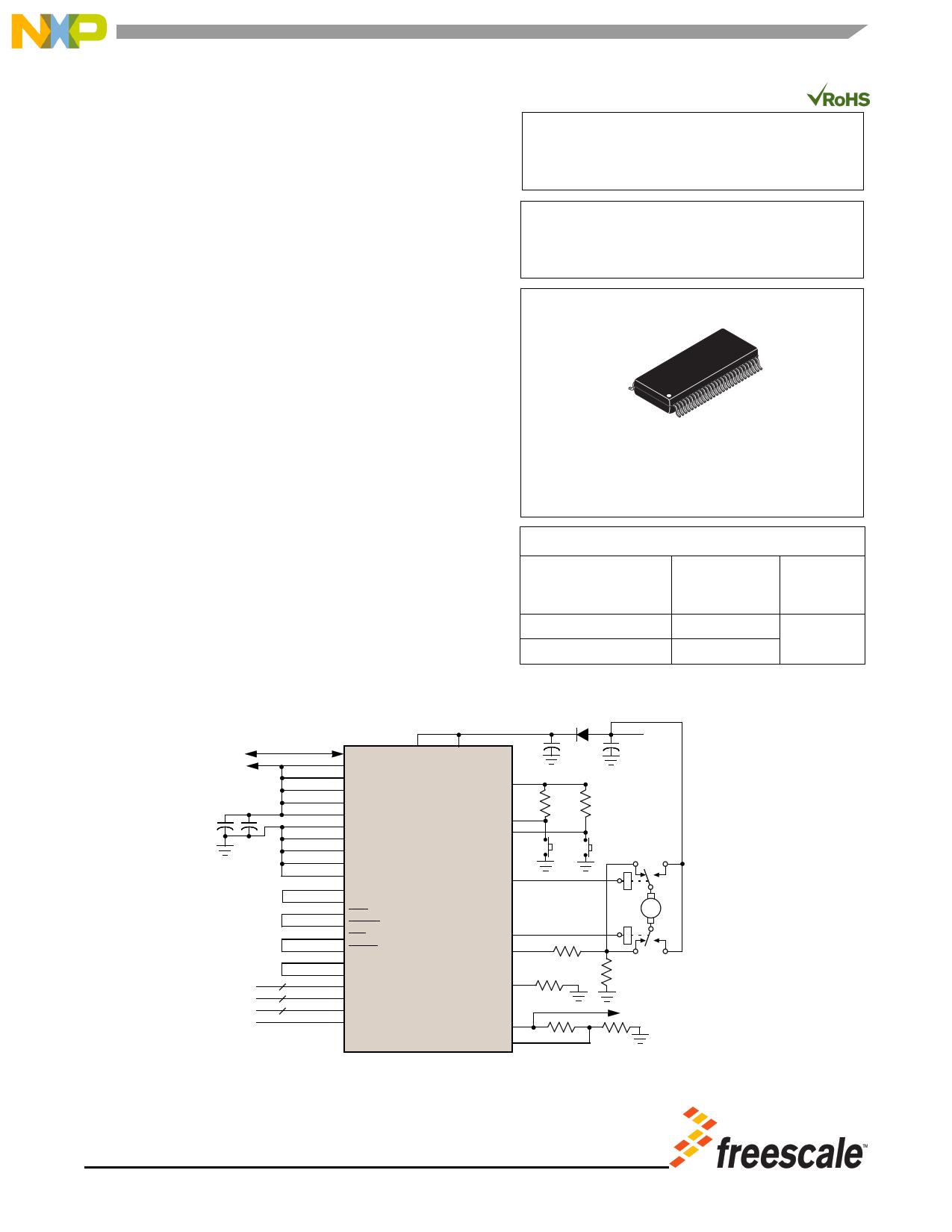 908E624 datasheet