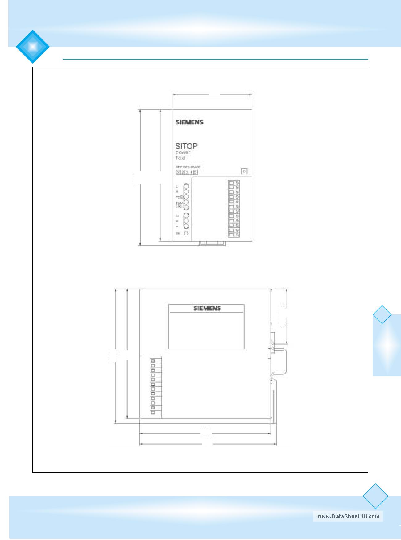 6EP1436-1SH01 pdf schematic