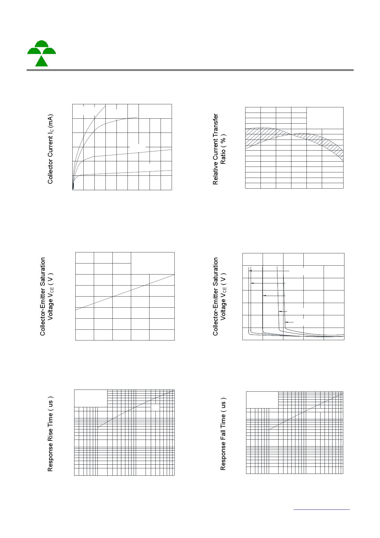 K10106X pdf, arduino