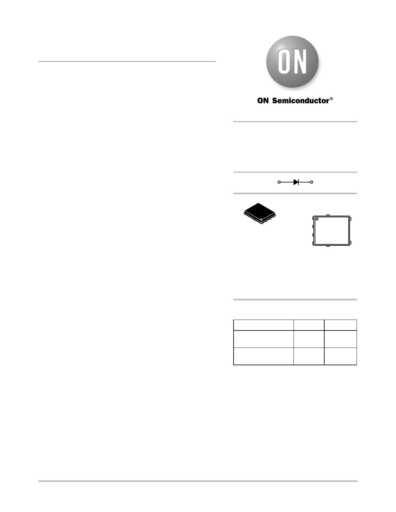 NRVTS12100EMFST3G دیتاشیت PDF