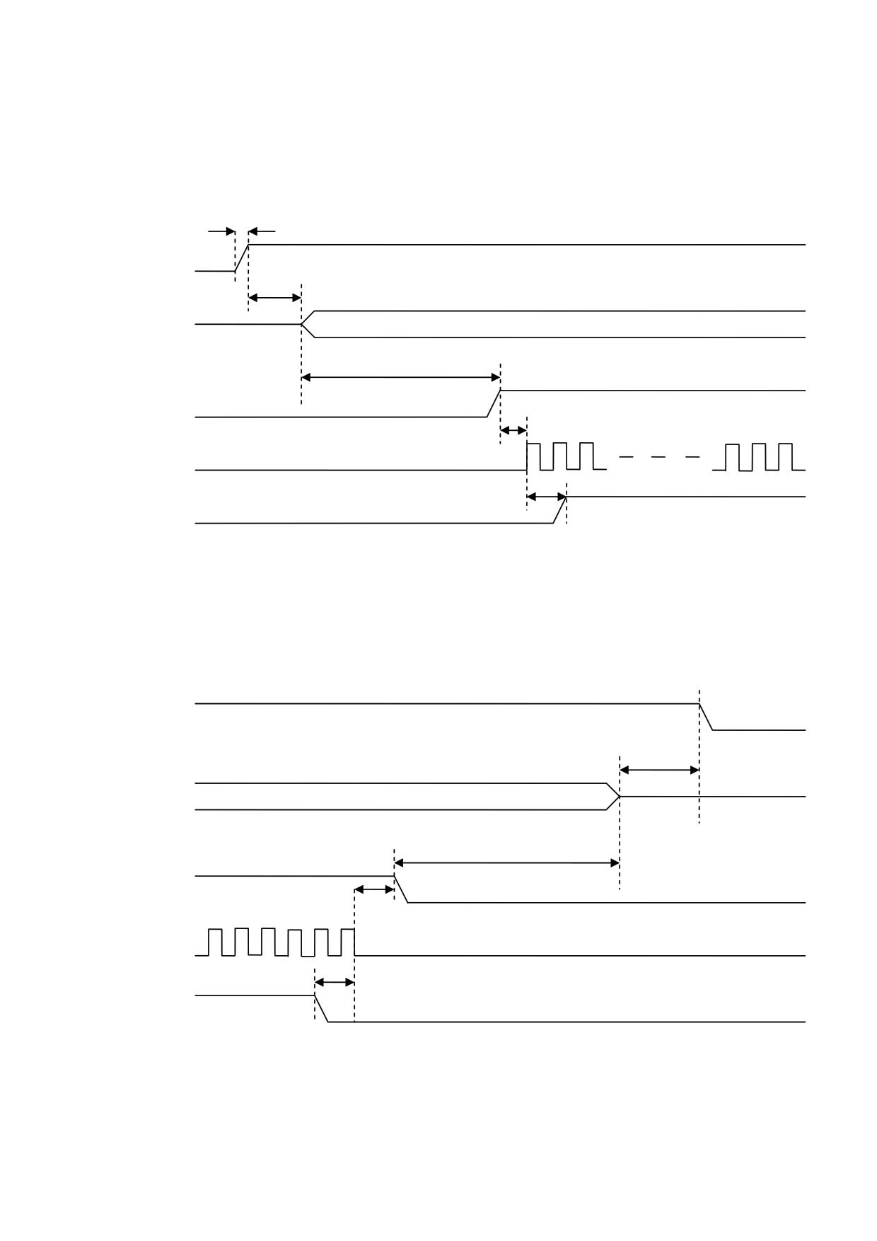 Q101IRE-LA1 arduino